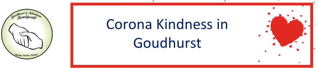 Goudhurst Community